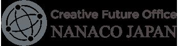 NANACO JAPAN LLC   WEB制作 システム開発 集客マーケティング をサポート