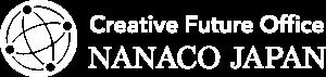 地域の頼りになるWEB制作 集客マーケティングのサポート企業 NANACO JAPAN LLC