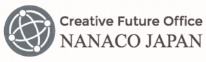 ホームページ制作で神栖の事業者を応援します!IT集客相談のことならNANACO JAPAN ナナコジャパン