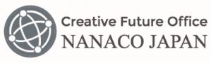 神栖市でホームページ制作や集客でお困りなら NANACO JAPAN   ITで神栖の事業者を応援します!