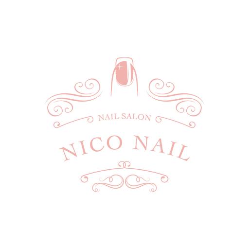 神栖市ネイルサロン NICO NAIL オープン
